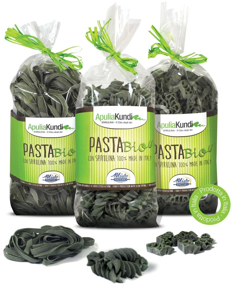 pasta_pack
