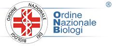 ApuliaKundi vincitori premio Bio Plugin