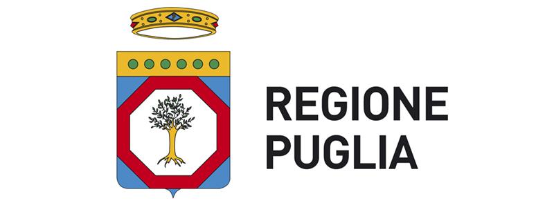 ApuliaKundi vincitori bando della Regione Puglia