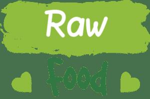 rawfood-300x199