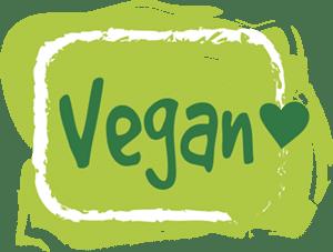 vegan-300x227