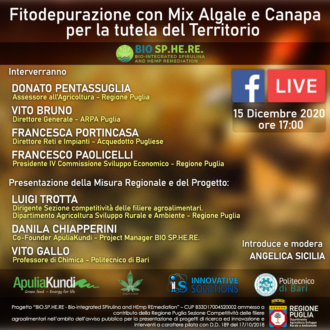 Locandina Facebook 15-12-20_Versione2