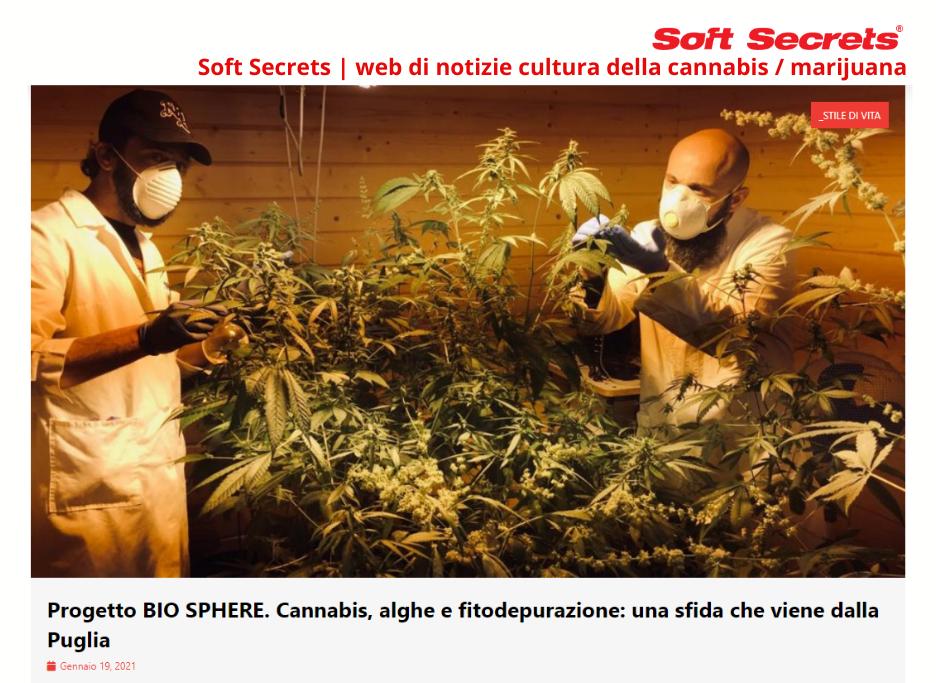 Copertina_articolo_Soft_Secret